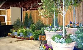 cancelled home and garden show