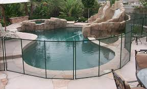 Corona Pool Fence Pool Safety Fences And Covers