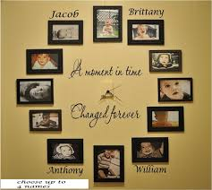 Quote It A Moment In Time Changed Fo Buy Online In Aruba At Desertcart