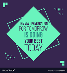 motivational quotes design poster royalty vector image