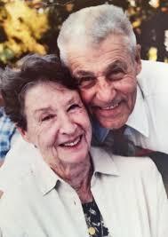 Melba Smith Bussio | Obituaries | heraldextra.com