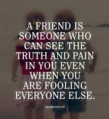 collection best friends quotes about life love happiness and