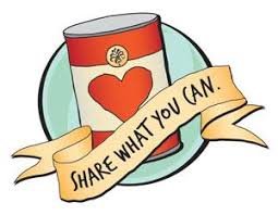 Image result for can food drive""