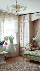 30 Beautiful Girl Room Design And Decor Ideas Enhanced By Bright Room Colors