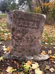 """Photos of Effa """"Effie"""" Hamilton Butt - Find A Grave Memorial"""