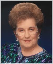 Ruby Smith – KIWARadio.com