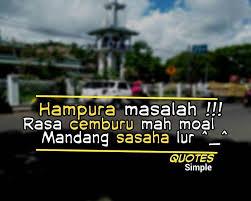 quotes simple hampura facebook