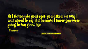 good goodbye quotes top famous quotes about good goodbye
