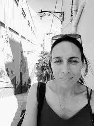 Abigail Bailey &laguo; Community Ecology