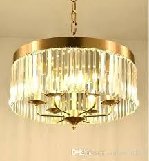 luxury pendant lighting infiway info