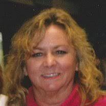 Mrs. Audrey McNair Styles Johnson Obituary - Visitation & Funeral  Information