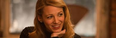 The Age of Adaline (2015) Movie Review - From The Balcony