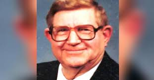 Charles Cecil Smith, Jr. Obituary - Visitation & Funeral Information