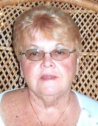 Sherry Lamb | Obituary | The Daily Item