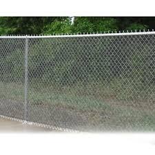 3m X 20m Black Windbreak Shade Netting Greenhouse Garden Fence Knitted Fabric Ebay