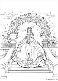 Prinses Leonora Kleurplaten Kleurplaten Eu