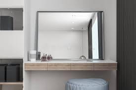 design ideas furniture cool modern