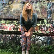 Abby Cooper (abbiquail) on Pinterest