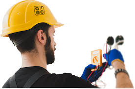 Electrical Contractor North shore