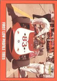 Buy Duane Carter Sr. Cards Online   Duane Carter Sr. Racing Price Guide -  Beckett
