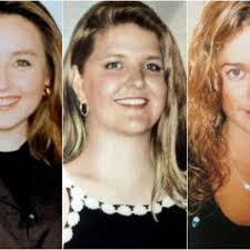 Claremont serial killer trial: The ...