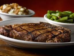 hand cut steaks ribs texas roadhouse