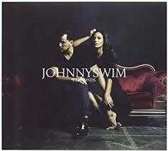 Johnnyswim - Diamonds - Amazon.com Music
