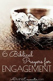 prayers for engaged couples engagement couple engagement quotes