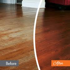1 wood refinishing pany in the us