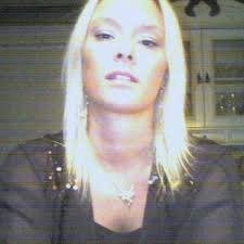Camilla Jolene West Photos on Myspace