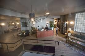 best yoga studios by the hip paris