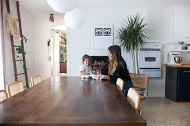Living With Kids Mandi Johnson Design Mom