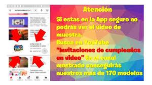 Lol Surprise Tarjeta Invitacion Digital Cumpleanos Whatsapp