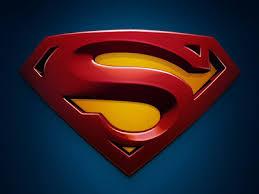 superman 3d by mehmet gozetlik on dribbble