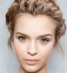day to evening make up tips