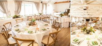 roche harbor wedding photo inspiration