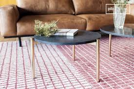 small mable coffee table anneli pib