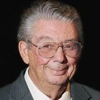 "Floyd ""Pic' "" Adam Bailey, Jr. Obituary - Visitation & Funeral Information"