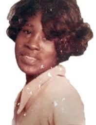 Geraldine Johnson Obituary in Montgomery at Phillips-Riley Funeral Home |  Montgomery, AL