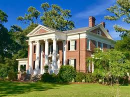wedding venues in florence sc 180