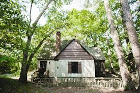 virginia beach cgrounds cabins rv