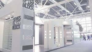 products glass blocks seves glassblock