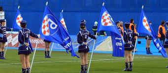 Dinamo Zagreb - Page 6 Images?q=tbn%3AANd9GcTc0dycl_cxyQdKV3DZzOZRdUnw21wDejrUipISvgT2w9dP2Pcm&usqp=CAU