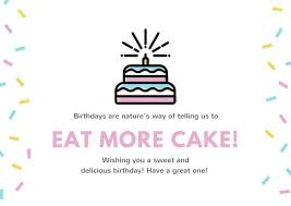 √ ucapan selamat ulang tahun sahabat pacar dan orang spesial