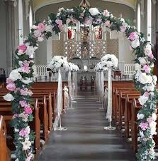 arch country garden arch to hire all