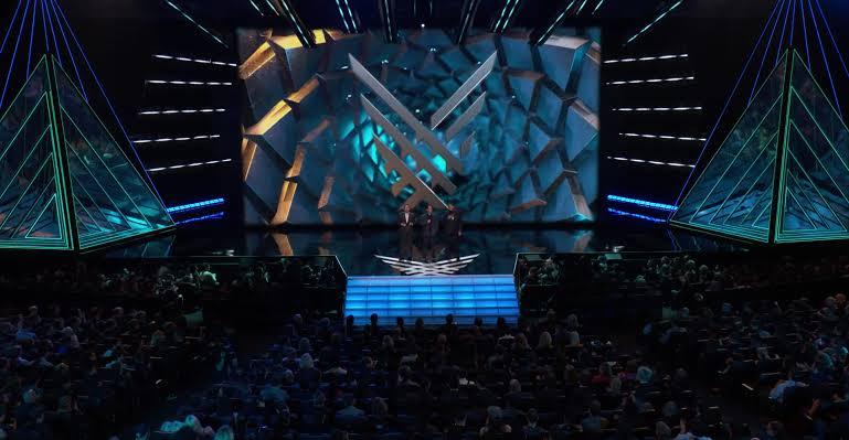 Los Game Awards 2019 estan por llegar, te contamos quienes son los nominados, pero te adelantamos Remedy y Kojima la rompieron