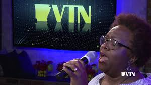 Avis Wilson: You Are Jehovah - YouTube