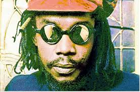 Jamaica's Observer Remembers Peter Tosh – Repeating Islands