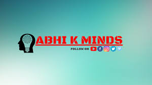 ABHI K MINDS - Videos | Facebook