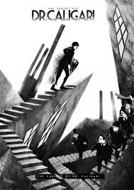the cabinet of dr caligari alchetron